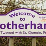 Success in Rotherham