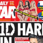 Daily Star Dumps Page 3