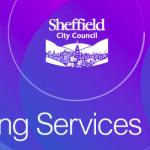 Sheffield Shocker